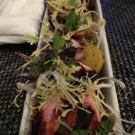 Photo of CIRCA 55 Restaurant