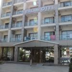 Photo of Balim Hotel