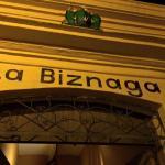 Photo de La Biznaga