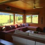 Worendo Cottages Foto