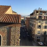 Foto de Rapallo Hotel
