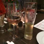 Briscola Restaurant and Wine bar Photo