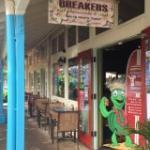 Photo of Breakers Restaurant