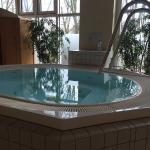 Photo de Arcadia Grand Hotel Dortmund