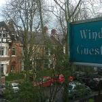 Photo of Windermere Guest House