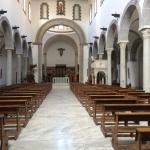 Cattedrale di Teano