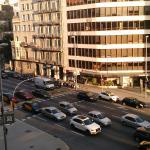 Barcelona City Hotel Universal Foto