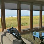 Windward livingroom