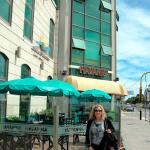 Photo of Havanna Cafe