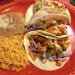 Photo of Taco Inn Tacuba
