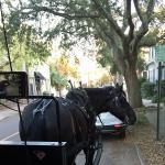 Foto di Classic Carriage Works, LLC