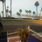 Foto de Seahorse Resort
