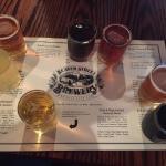 Beaver Street Brewery Foto