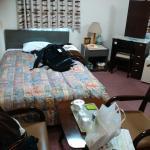 Photo of Kurashiki Station Hotel