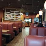 Photo of Denny's Florida City