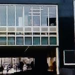 Photo de Kunstsammlung Nordrhein-Westfalen