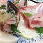 Himawariso의 사진