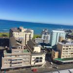Photo de Cape Town Ritz Hotel