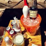 Nikki Beach 🇲🇽