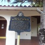 Photo of Bay of Pigs Museum