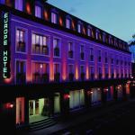 Photo de Europe Hotel
