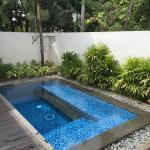Pool - Princess D'An Nam Resort & Spa Photo