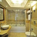 Photo de CK Farabi Hotel