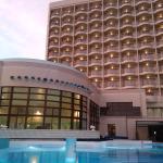 Photo of Loisir Hotel Naha East