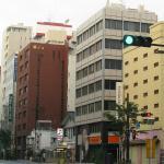 Photo de R&B Hotel Higashi-Nihonbashi