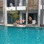 Photo of Wanaburi Hotel