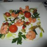Photo of Restaurant du Commandant de Mersuay