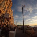 Trevelyan Hotel Foto