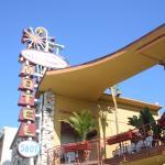 Foto di Hollywood Downtowner Inn