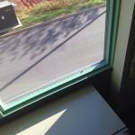 Photo de Hampton Inn Pigeon Forge