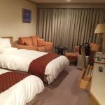 東日本宇都宮大飯店