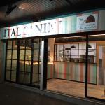 Photo of Ital Panini