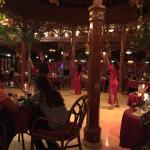 Foto di Grand Hotel Siva