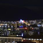 Foto di AMI Hotel Tromso