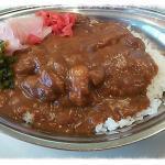 Photo de Curry Shop Indian Nagasakiya Obihiro