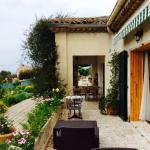 Photo of Maison d'Hotes Bleu Azur