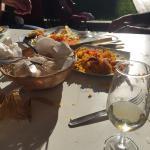 Zalema Bar Restaurante