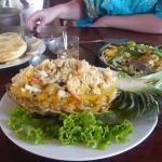 Photo of Sanook Sanang Bistro & Cafe