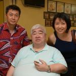 Restoran Teochew & Hakka Foto