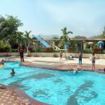 UK's Resort Khopoli