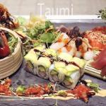 Photo of Taumi Restaurant - Asia Fusion