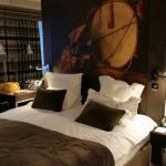Foto di Jumeirah Lowndes Hotel