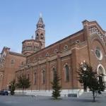 Chiesa Prepositurale dei S. S. Pietro e Paolo