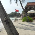 Samui Paradise Chaweng Beach Resort Foto