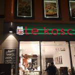 Foto di Le Kosche Gourmet