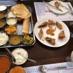 Photo of Dasaprakash Restaurant